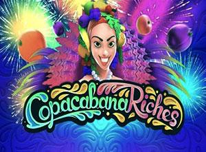 copacabana_riches