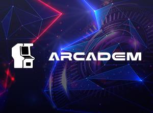 arcadem-software-review-image1