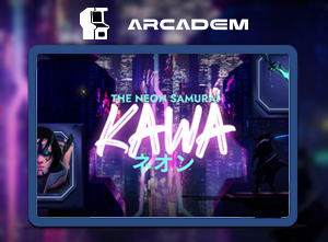 arcadem-slots-main-page-image2