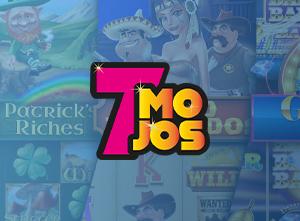 7-mojos-slots-main-page-image2