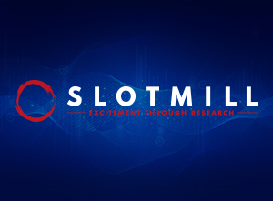 slotmill-software-review-image1