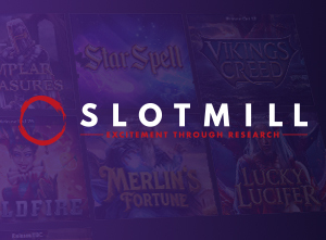 slotmill-slot-main-page-image2
