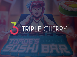 triple-cherry-software-review-image1