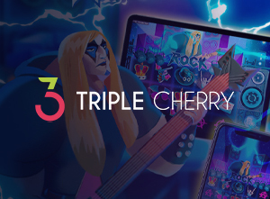triple-cherry-slots-main-page-image2