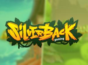 silverback-gaming-software-review-image1