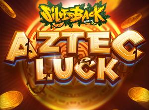 silverback-gaming-slot-main-page-image2