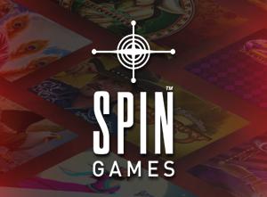 spin-games-slots-main-page-image2