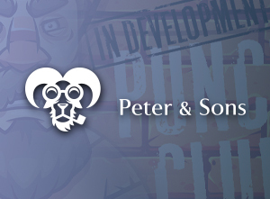 peter-and-sons-software-review-image1