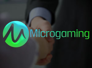 partnership_with_microgaming_slot_page_gc