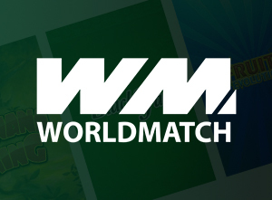 world-match-software-review