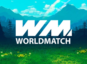 world-match-slot-main-page-image2