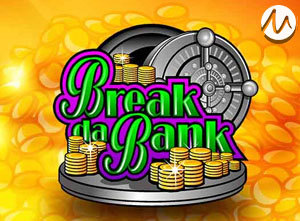 break_da_bank_microgaming_software_page