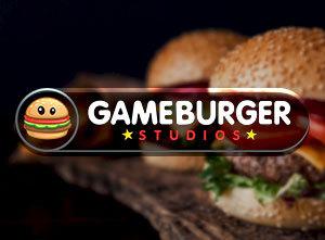 gameburger_studios_slot_page