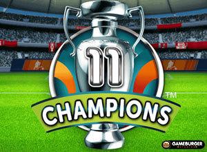 11_champions_gameburger_studios_slot_page