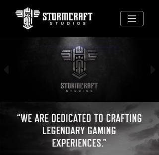 stormcraft_studios_casinos