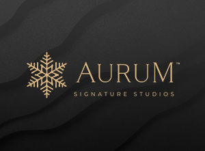 aurum-signature-studios-software-review-image1