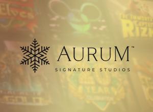 aurum-signature-studios-slot-main-page-image2