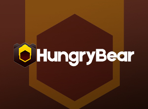 hungry-bear-software-review-image1