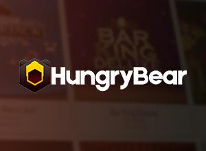hungry-bear-slot-main-page-image2
