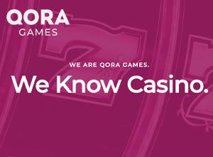 qora-games-software-review-image1
