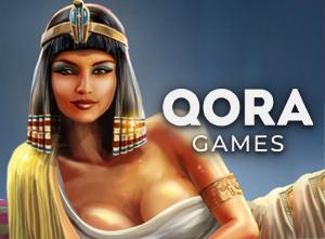 qora-games-slot-main-page-image2
