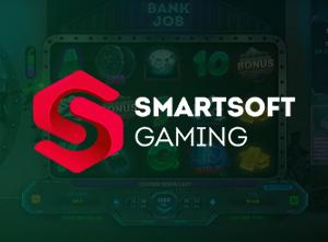 smartsoft-slot-main-page-image2