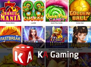 ka_gaming_software_review_online_slots