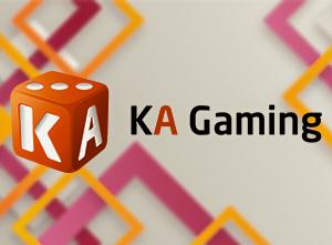 ka_gaming_slots_page