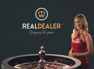 real_dealer_studios_software_review