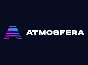 atmosfera_software_review