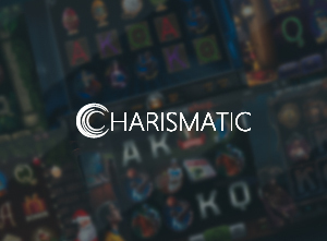 soft_page_charismatic_games_casinos