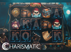 slot_page_theme_graphic_and_gameplay