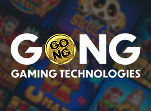 gong_gaming_software_review