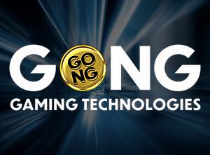 gong_gaming_slots_main_page