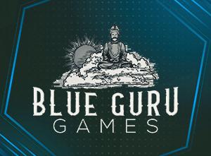 introducing_blue_guru_games_soft