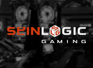 spinlogic_gaming