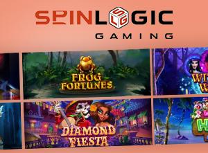 spinlogic_gaming2