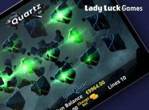 lady_luck_games_gc_games