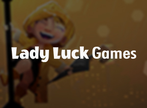 lady_luck_games_gc