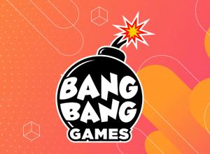 bang-bang-software-image