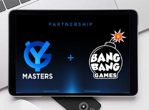 bang-bang-games-slot-page