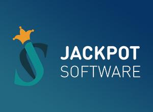 jackpot_software