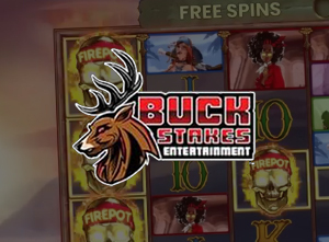 buck_stakes_entertainment_game
