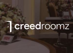 creedroomz_casinos