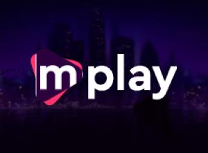 mplay games slots