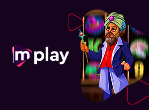 mplay software review