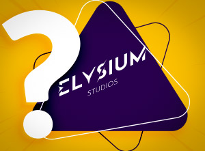 is_elysium_a_decent_competitor_soft_page