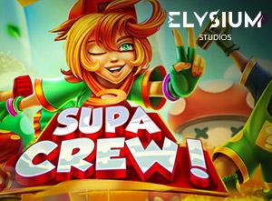 supa_crew_debut_slot_soft_page
