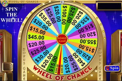 Johnny kash casino no deposit bonus