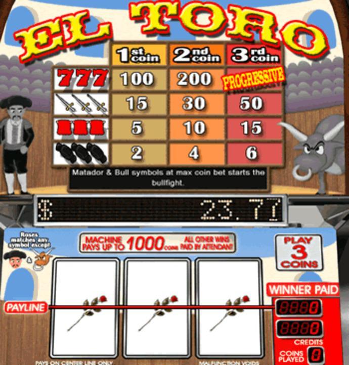Online casinos canada legal